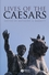 Lives of the Caesars (1405127554) cover image
