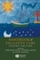 Handbook of Palliative Care, 2nd Edition (1405143754) cover image