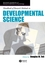 Handbook of Research Methods in Developmental Science (1405153954) cover image