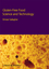 Gluten-Free Food Science and Technology (1405159154) cover image