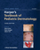 Harper's Textbook of Pediatric Dermatology, 2 Volume Set, 3rd Edition (1405176954) cover image