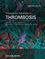 Therapeutic Advances in Thrombosis, 2nd Edition (1405196254) cover image