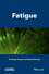 Fatigue (1848218354) cover image