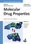 Molecular Drug Properties: Measurement and Prediction, Volume 37 (3527317554) cover image