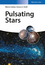 Pulsating Stars (3527407154) cover image