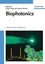 Biophotonics: Visions for Better Health Care (3527622454) cover image