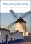 Repase y escriba: Curso avanzado de gramática y composición, 7th Edition (EHEP002954) cover image
