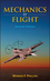 Mechanics of Flight, 2nd Edition (0470539755) cover image