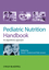 Pediatric Nutrition Handbook: An Algorithmic Approach (0470659955) cover image