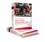 The Handbook of Media and Mass Communication Theory, 2 Volume Set (0470675055) cover image