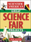 The Scientific American Book of Great Science Fair Projects (0471356255) cover image