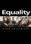 Equality (0745623255) cover image
