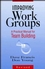 Improving Work Groups: A Practical Manual for Team Building , Revised Edition (0883903555) cover image