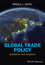 Global Trade Policy: Questions and Answers (1118357655) cover image