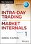 Intra-Day Trading with Market Internals 1 (1118631455) cover image