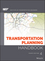 Transportation Planning Handbook, 4th Edition (1118762355) cover image