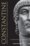 Constantine: Dynasty, Religion and Power in the Later Roman Empire (1118782755) cover image