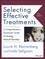 Selecting Effective Treatments: A Comprehensive, Systematic Guide to Treating Mental Disorders, 5th Edition (1118791355) cover image