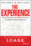 The Experience: The 5 Principles of Disney Service and Relationship Excellence (1119028655) cover image