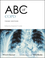 ABC of COPD, 3rd Edition (1119212855) cover image