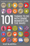 101 Things To Do with Spare Moments on the Ward (1405159855) cover image