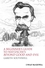 A Beginner's Guide to Nietzsche's Beyond Good and Evil (1405160055) cover image