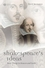 Shakespeare's Ideas: More Things in Heaven and Earth (1405167955) cover image