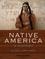 Native America: A History (1444326155) cover image