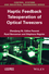 Haptic Feedback Teleoperation of Optical Tweezers (1848216955) cover image