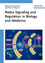 Redox Signaling and Regulation in Biology and Medicine (3527319255) cover image