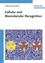 Cellular and Biomolecular Recognition (3527322655) cover image