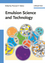 Emulsion Science and Technology (3527325255) cover image