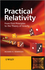 Practical Relativity: From First Principles to the Theory of Gravity (EHEP002355) cover image