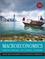 Miles, Macroeconomics 3E (EHEP002555) cover image