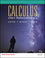 Calculus: Early Transcendentals, 11th Edition Binder Ready Version (EHEP003555) cover image