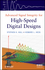 Advanced Signal Integrity for High-Speed Digital Designs (0470192356) cover image