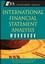 International Financial Statement Analysis Workbook (0470460156) cover image