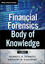 Financial Forensics Body of Knowledge, + Website (0470880856) cover image