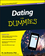 Dating For Dummies, 3rd Edition (0470892056) cover image