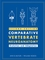 Comparative Vertebrate Neuroanatomy: Evolution and Adaptation, 2nd Edition (0471210056) cover image