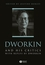 Dworkin and His Critics: With Replies by Dworkin (0631197656) cover image