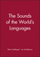 The Sounds of the World's Languages (0631198156) cover image