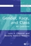 Gender, Race, and Class: An Overview (0631220356) cover image