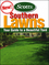 Southern Lawns: Your Guide to to a Beautiful Yard (0696236656) cover image