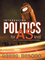Introducing Politics for AS Level (0745622356) cover image