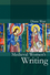 Medieval Women's Writing (0745632556) cover image