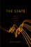 The State: Past, Present, Future (0745633056) cover image