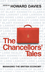 The Chancellors' Tales: Managing the British Economy (0745638856) cover image