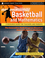 Fantasy Basketball and Mathematics: A Resource Guide for Teachers and Parents, Grades 5 and Up (0787994456) cover image