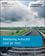Mastering AutoCAD Civil 3D 2013 (1118281756) cover image